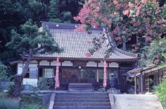 20160426-691-7-iwaki-city-kanko