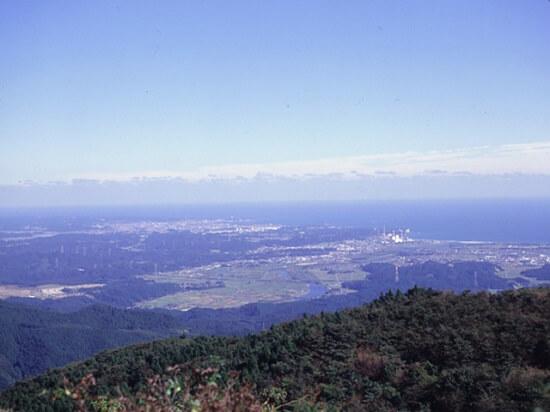 20160426-691-8-iwaki-city-kanko