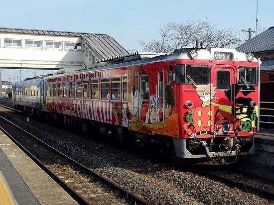 20160428-692-33-ishinomaki-kanko