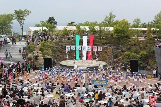 20160428-692-36-ishinomaki-kanko
