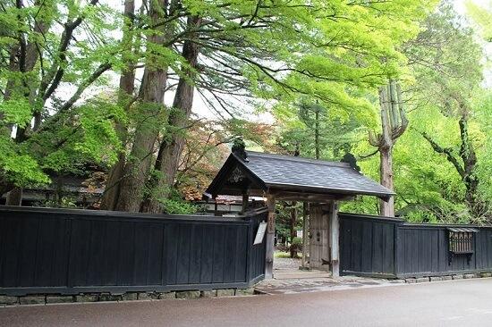 20160429-693-15-kakunodate-kanko