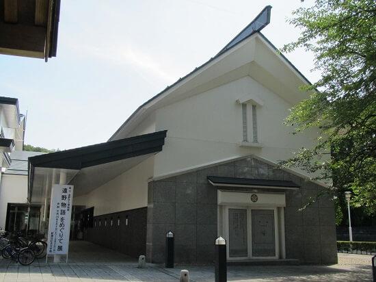 20160429-693-23-kakunodate-kanko