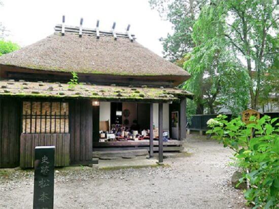 20160429-693-25-kakunodate-kanko