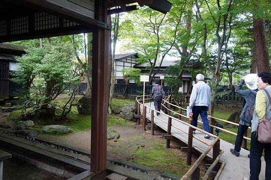20160429-693-35-kakunodate-kanko