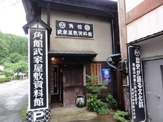20160429-693-36-kakunodate-kanko