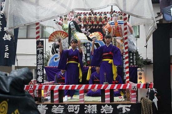 20160429-693-47-kakunodate-kanko