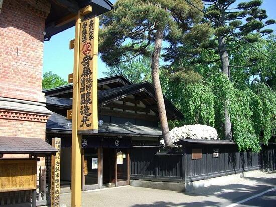 20160429-693-50-kakunodate-kanko