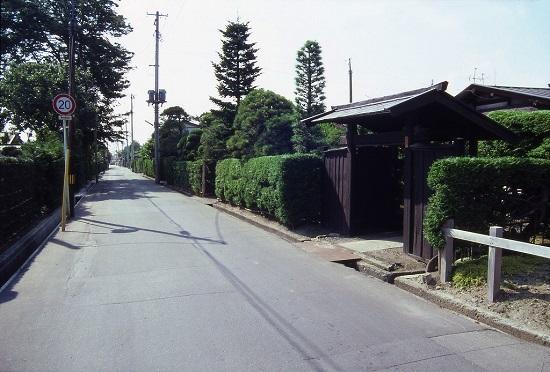 20160501-694-11-hirosaki-kanko