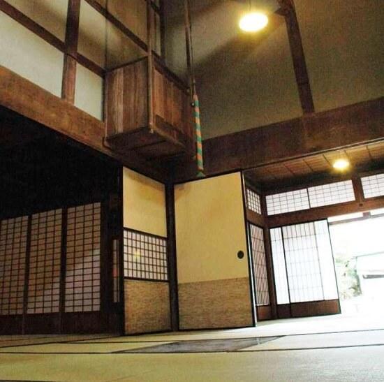 20160501-694-13-hirosaki-kanko