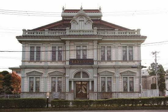 20160501-694-17-hirosaki-kanko