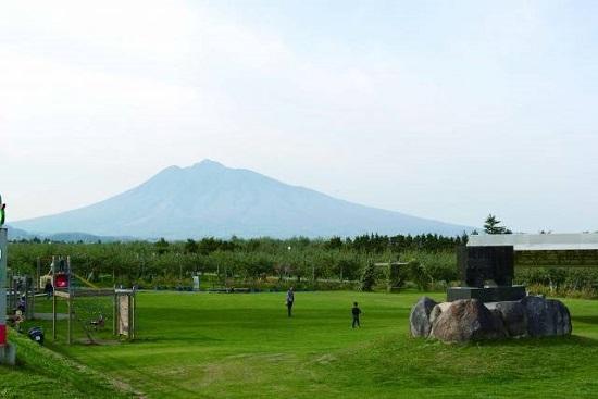 20160501-694-39-hirosaki-kanko