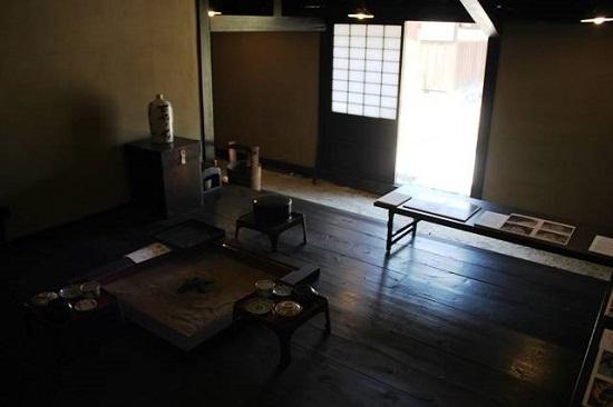 20160501-694-56-hirosaki-kanko