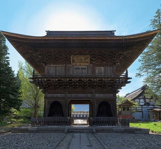 20160501-694-9-hirosaki-kanko