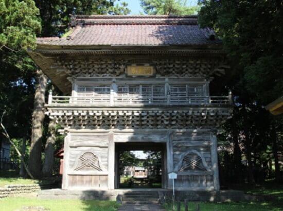 20160505-698-2-sakata-kanko