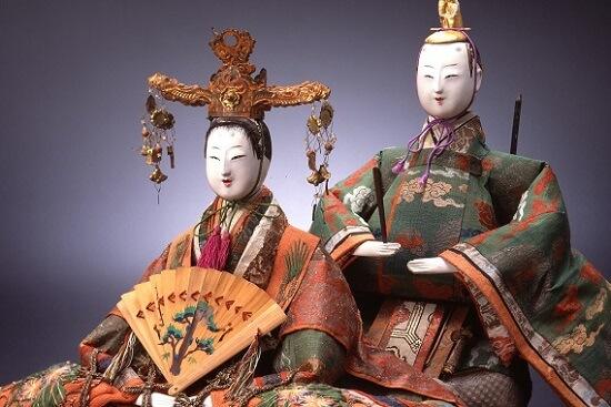 20160505-698-40-sakata-kanko