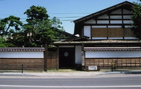 20160505-698-53-sakata-kanko