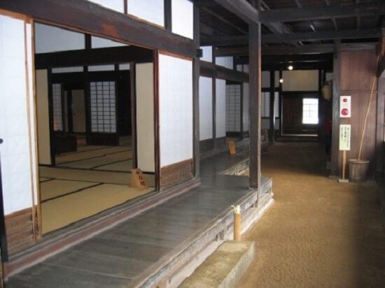 20160505-698-54-sakata-kanko