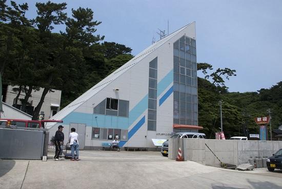 20160505-698-59-sakata-kanko