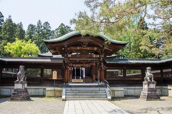 20160508-700-14-yonezawa-kanko