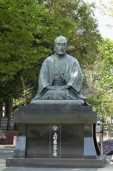 20160508-700-15-yonezawa-kanko