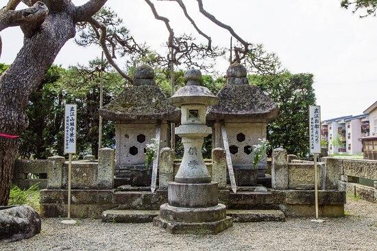 20160508-700-18-yonezawa-kanko