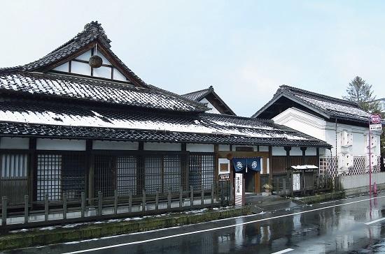 20160508-700-41-yonezawa-kanko