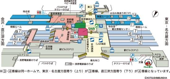 20160510-702-62-nagano-station-omiyage
