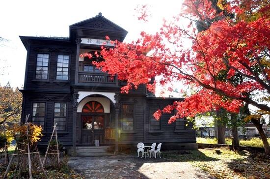 20160512-703-28-yokote-kanko