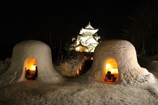 20160512-703-31-yokote-kanko