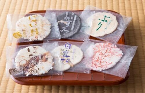 20160517-706-10-toyama-station-omiyage