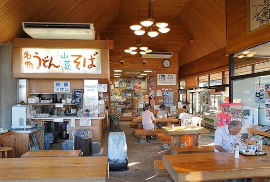 20160519-708-16-fukushima-shi-kanko