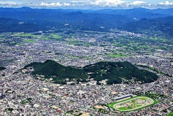 20160519-708-29-fukushima-shi-kanko