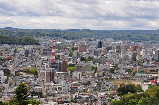 20160519-708-30-fukushima-shi-kanko