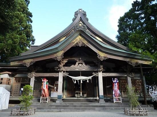 20160524-710-12-akita-shi-kanko