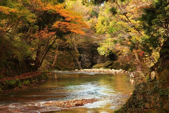 20160524-710-13-akita-shi-kanko