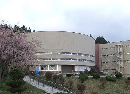 20160524-710-24-akita-shi-kanko