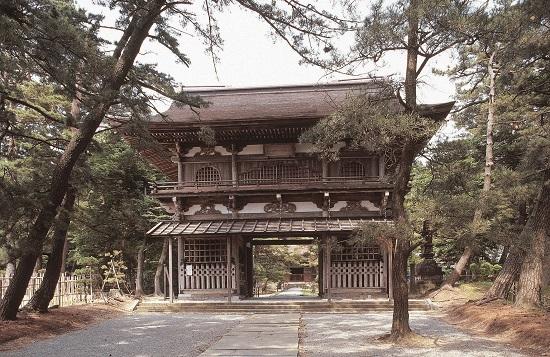 20160524-710-8-akita-shi-kanko