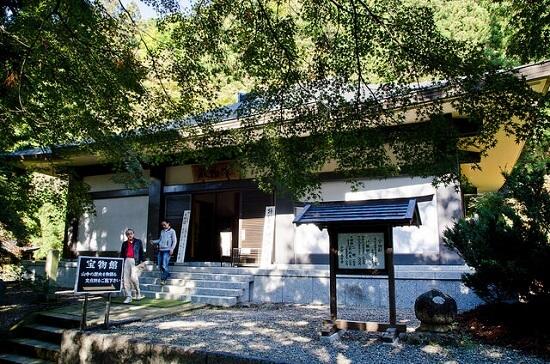 20160526-712-26-yamagata-shi-kanko