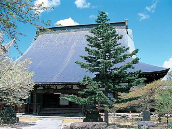 20160526-712-44-yamagata-shi-kanko