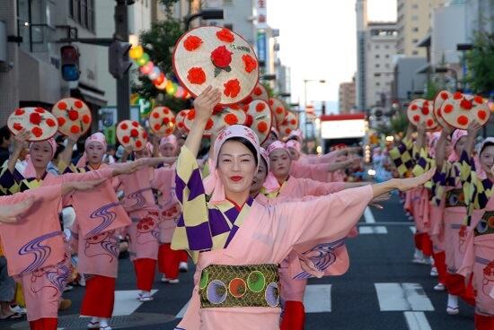 20160526-712-63-yamagata-shi-kanko