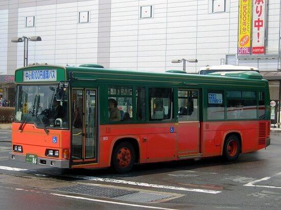 20160526-712-81-yamagata-shi-kanko
