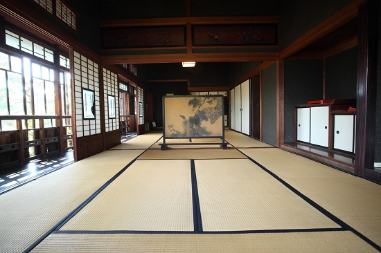 20160527-713-16-shiogama-kanko