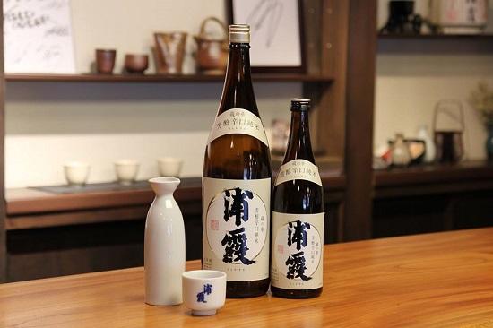 20160527-713-24-shiogama-kanko