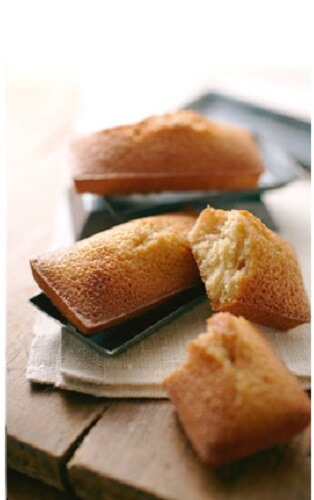 20160529-715-11-shinjyukuisetan-sweets