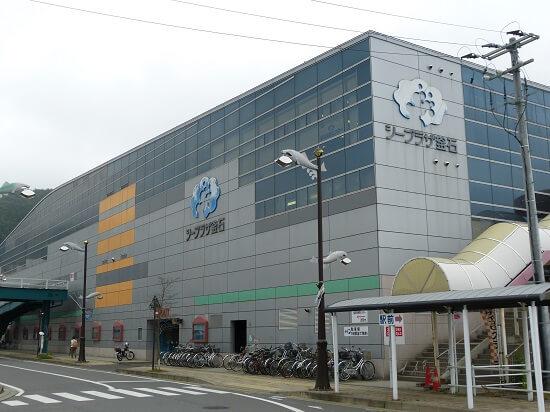 20160531-717-29-kamaishi-kanko