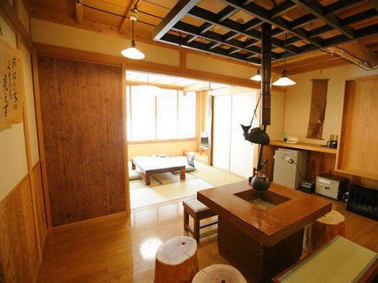 20160616-740-8-hirugamionsen