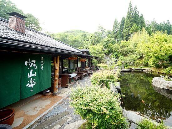 20160618-743-4-kurokawaonsen