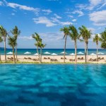 20160627-753-1-danang-vietnam-hotel