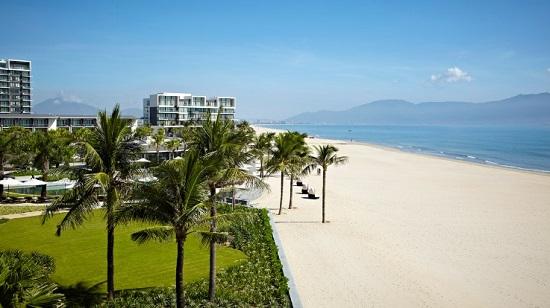 20160627-753-15-danang-vietnam-hotel