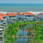 20160627-753-19-danang-vietnam-hotel